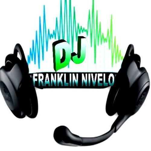 Manuelito 2013 - Rosa Roja -Demo  Intro Dj Franklin Nivelo 2013