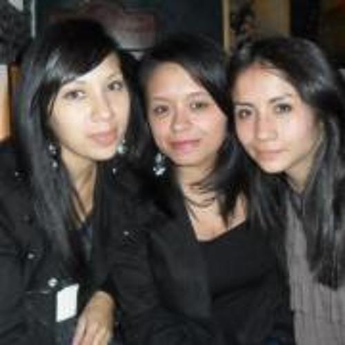 Natty Alvarez 1's avatar