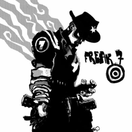 Glenjoseph13's avatar