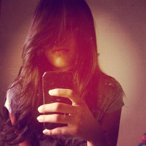 Mayrelis cordoba's avatar