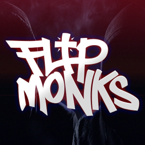 Flip Monks's avatar