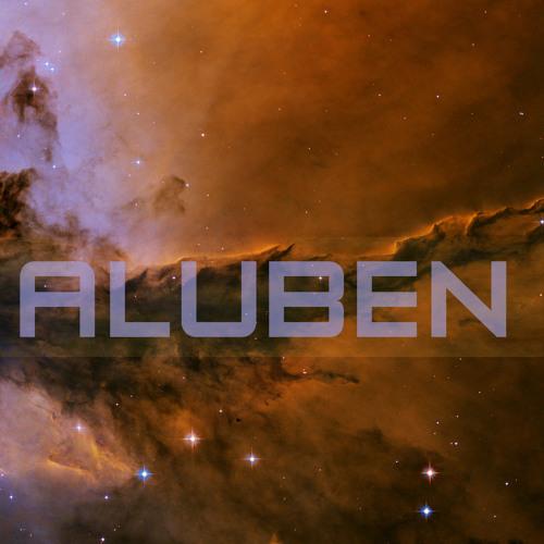 Aluben's avatar