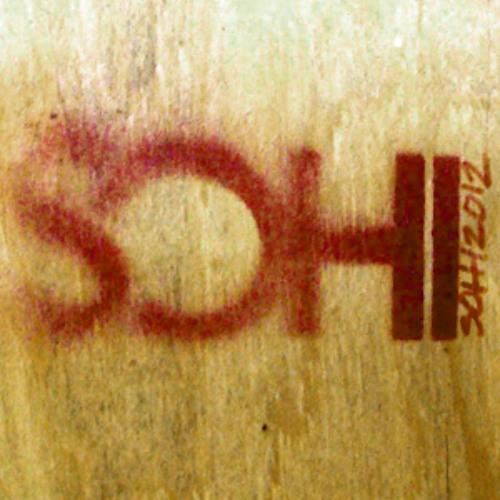 SOHI1's avatar