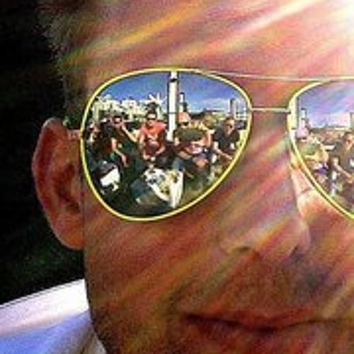 Neil de Jong's avatar