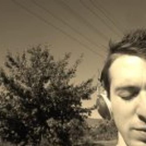 Electronurb's avatar