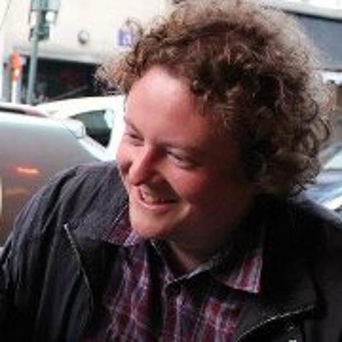 Tim Corthaut's avatar
