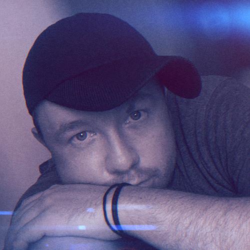 SlyCloud's avatar