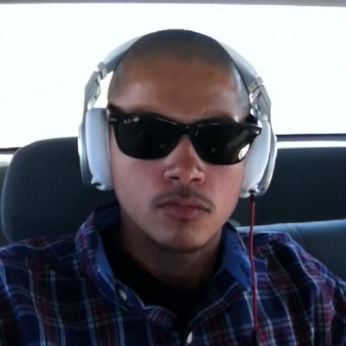 KeepIt3000's avatar