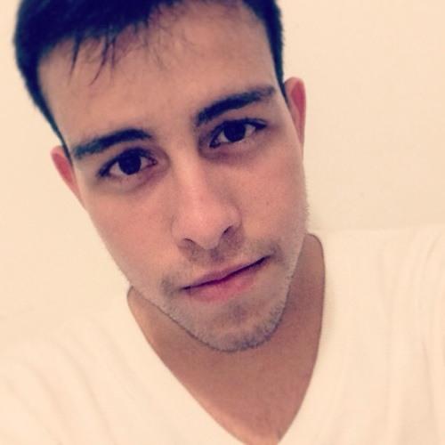 Danielhome12's avatar