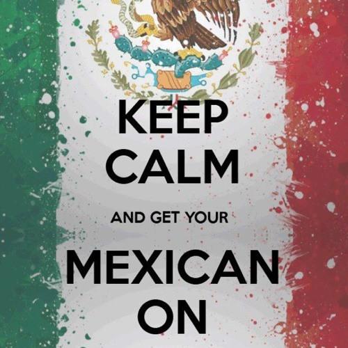 That_mexican_boy_allan69's avatar