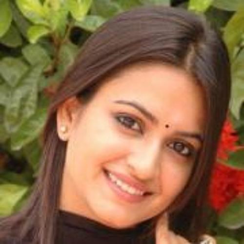 Sharmeen Khan 1's avatar