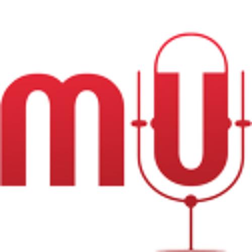 Musika.uk.com's avatar