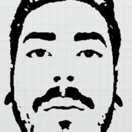 Eduardoreyh's avatar