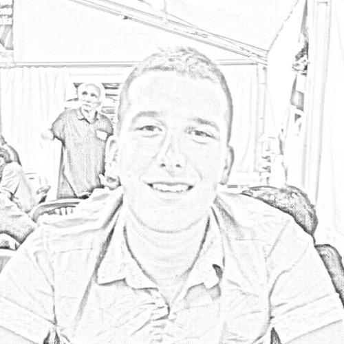 giango87's avatar