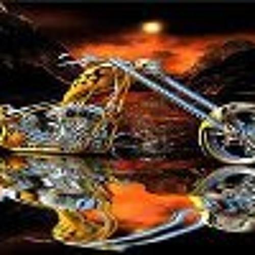 Abdullah Omer 1's avatar