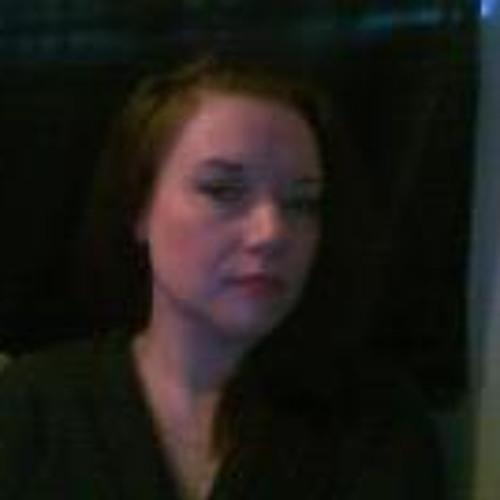 Paige McNamee's avatar
