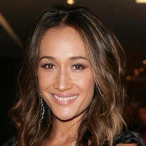 Nikita Wilson's avatar