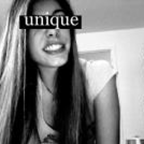 Claudia Rossi 4's avatar