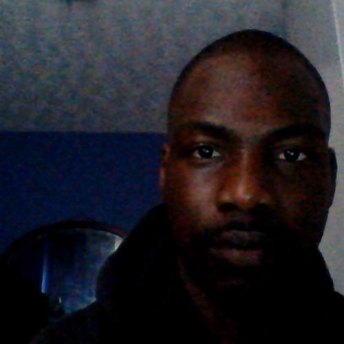 baymusic's avatar