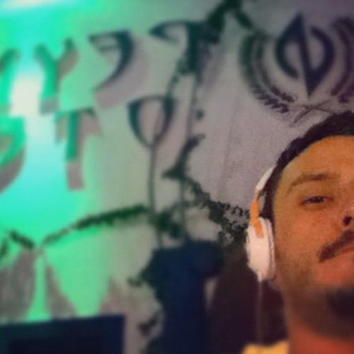 Sertaç Aytaç's avatar