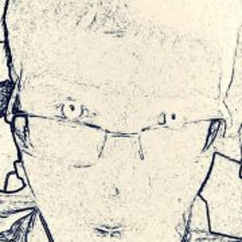 Arthur Antonio's avatar