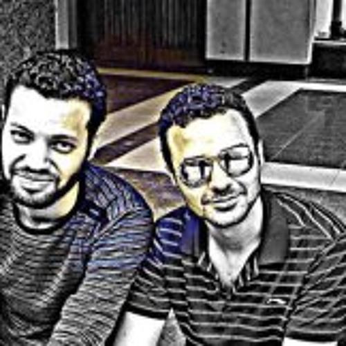 Mahmoud Saeed 7's avatar