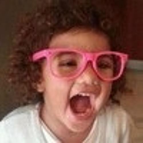 zaid p's avatar