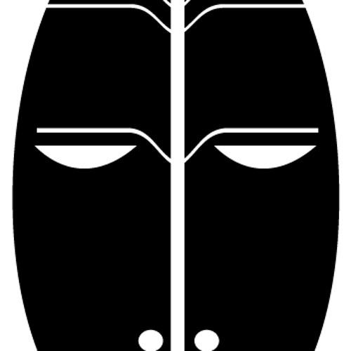Electrohemian's avatar