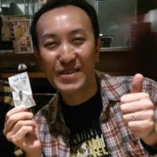 Tomoaki Suzuki 2's avatar