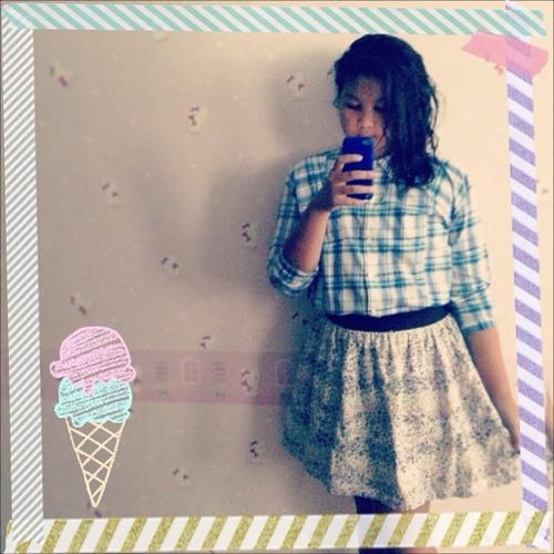 elisha29n's avatar