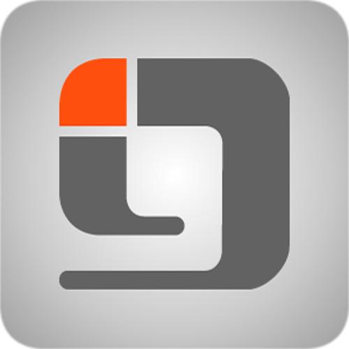 i9sempre's avatar