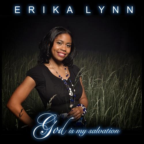 Erika Lynn Musick's avatar