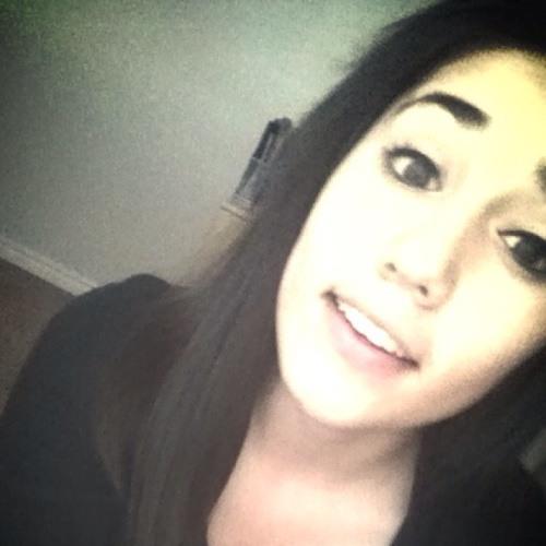 jasmine_wzrd's avatar