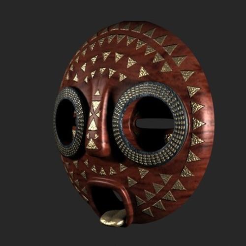 Jurassic Mentawai's avatar