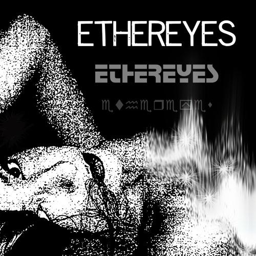 ETHEReyes's avatar