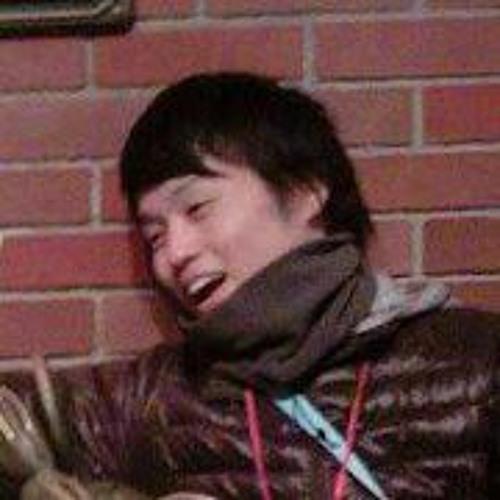 Tomokazu Fukasawa's avatar