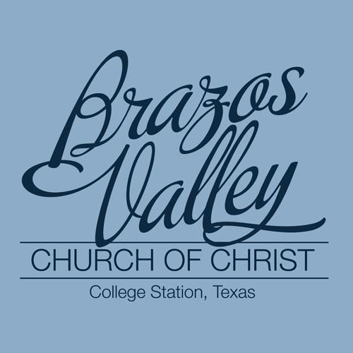 BVCOC's avatar