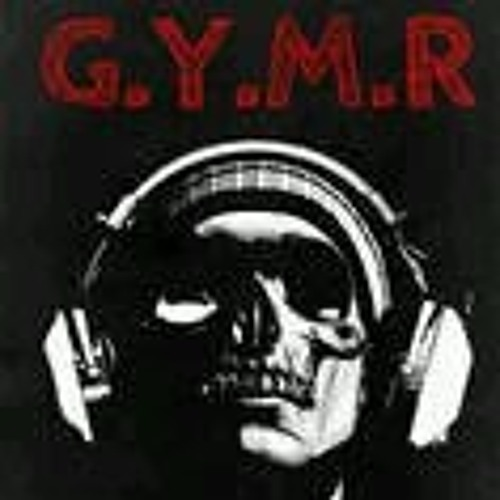 romy r's avatar