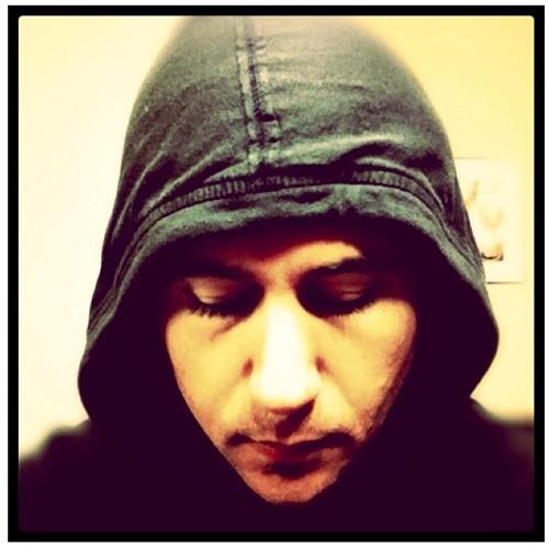 Brian Vapor's avatar