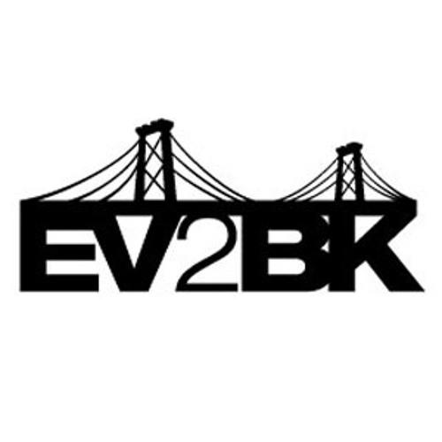 EV2BK's avatar