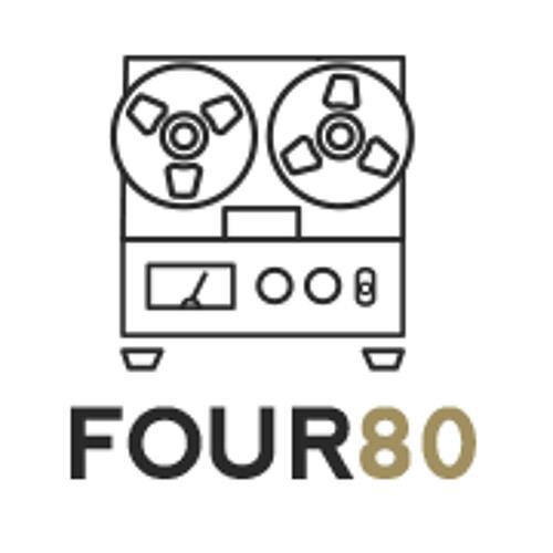 FOUR80's avatar