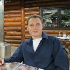Richard Kranitz