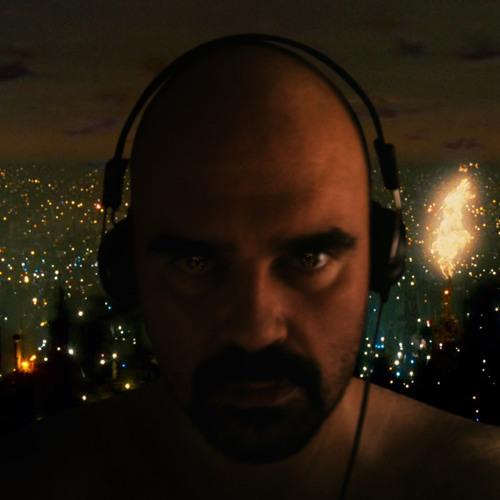 Aleksandar Ranitovic's avatar