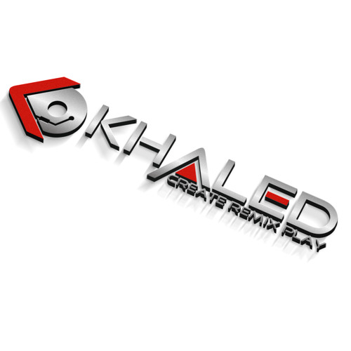 Khaled_DJ's avatar