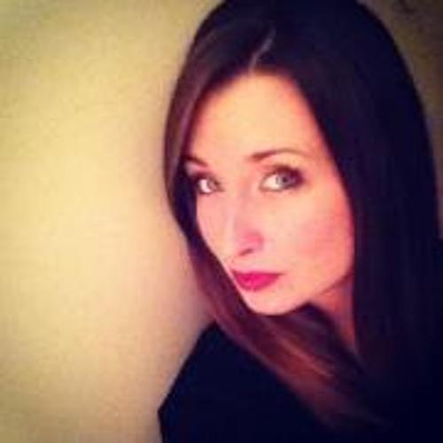 Ashley Carr 8's avatar