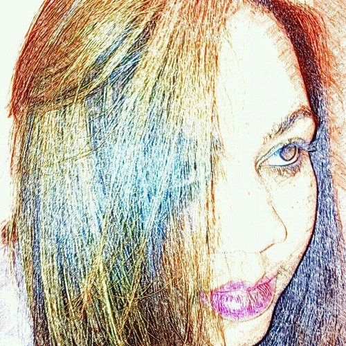 Jeanice Lewis's avatar