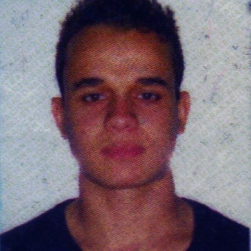 Gutto Vokan's avatar