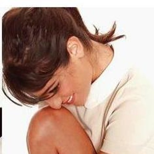 FernandaMuyu!'s avatar