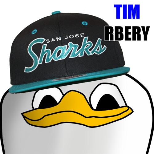 Timrbery's avatar