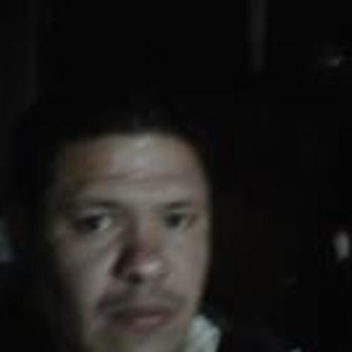 Pablo Valdes Pedraza's avatar